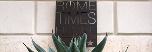 rome-times-hotel