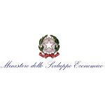 Emblema MISE sito