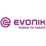 logo evonik200x200