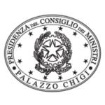 logo presidenza dei ministri 200x200 1 1