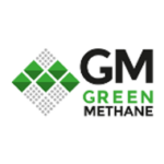 greenmethane nuovo190x190