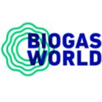 Biogas World - Media Partner Biogas Italy 2021