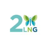 2lng | Sponsor Biogas Italy 2021