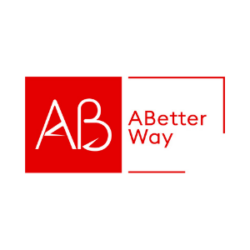 AB | Partner Biogas Italy 2021
