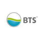 BTS   Sponsor Biogas Italy 2021