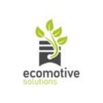 Biogasitaly_2021_Green_Possible_EcomotiveSolutions_Sponsor