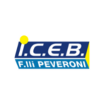 Biogasitaly_2021_Green_Possible_ICEB_Sponsor