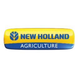 New Holland | Partner Biogas Italy 2021