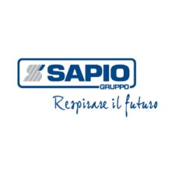 Sapio | Partner Biogas Italy 2021