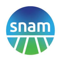 Snam | Main Partner Biogas Italy 2021