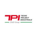 Biogasitaly_2021_Green_Possible_TecnoProjectIndustriale_Sponsor