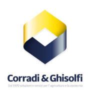 corradi-e-ghisolfi-300x300.jpg