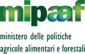 logo_Mipaaf_colori